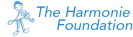 Harmonie Foundation