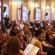 The International Children´s Festival 2017, organized by Pavla Zumrová´s Music Academy Prague, with our participation – October 15, 2017