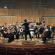 The Prague Conservatoire – November 9, 2017